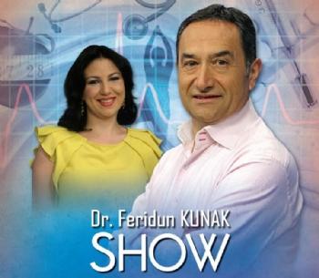 Show Programı